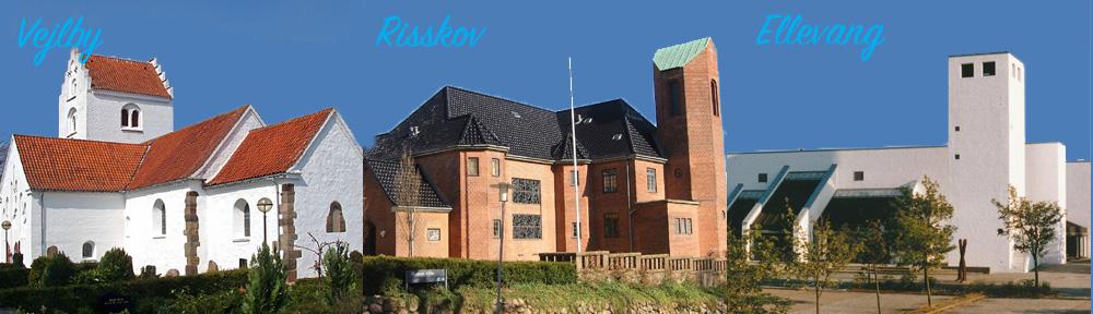 Vejlby-Risskov Lokalhistoriske Arkiv