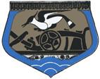 vejlby-risskov_logo